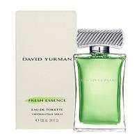 David Yurman Fresh Essence edt 100 ml. лицензия