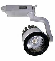 Трековий світильник LEDMAX TRL30CW, фото 1