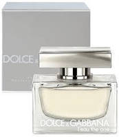 Dolce & Gabbana L`eau the one edp Люкс 75 ml. w лицензия