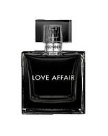 Eisenberg Love Affair Homme edp 100 ml. лицензия Тестер