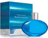 Elizabeth Arden Mediterranean ( Элизабет Арден Медитерранен ) edp Люкс 100 ml. w лицензия