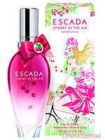 Escada Cherry in the Air ( Эскада Черри ин зе Эйр ) edt Люкс 100 ml. w лицензия