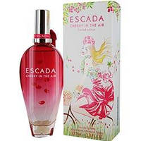Escada Cherry in the Air Limited Edition edt 100 ml. w лицензия