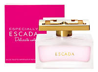 Escada Especially Delicate Notes edp Люкс 75 ml. w лицензия
