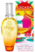 Escada Taj Sunset edt Люкс 100 ml. w лицензия