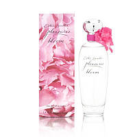 Estee Lauder Pleasures Bloom edp 100 ml. w лицензия