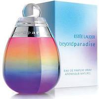 Estee Lauder Beyond Paradise edp Люкс 100 ml. w лицензия