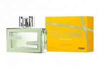 Fendi Fan di Fendi Eau Fraiche edp Люкс 75 ml. w лицензия