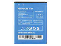 Аккумуляторная батарея для Lenovo P770 ОРИГИНАЛ. 1 год гарантии. (BL205)