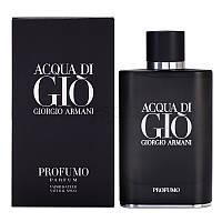 Giorgio Armani Acqua di Gio Profumo edp 125 ml. лицензия