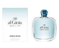 Giorgio Armani Air di Gioia edp 100 ml. w лицензия Люкс