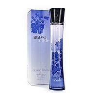 Giorgio Armani Code edp Люкс 100 ml. w лицензия