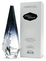 Givenchy Ange ou Demon ( Живанши Ангел и Демон ) edp Люкс 100 ml. w Тестер лицензия