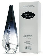Givenchy Ange ou Demon ( Живанши Ангел и Демон ) edp Люкс 100 ml. w Тестер лицензия