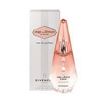 Givenchy Ange ou Demon Le Secret ( новый дизайн ) edp Люкс 100 ml. w лицензия