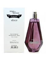 Givenchy Ange ou Demon le Secret Elixir ( Ангел и Демон Секрет Эликсир ) edp Люкс 100 ml. w Тестер лицензия