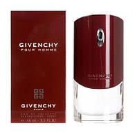 Givenchy Pour Homme ( Живанши Пур Хом ) edt Люкс 100 ml. m лицензия