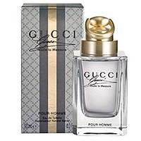 Gucci Made to Measure edt Люкс 90 ml. m лицензия