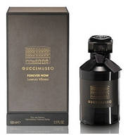 Gucci Museo Forever Now edp 100 ml. лицензия