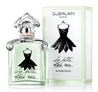 Guerlain La Petite Robe Noire Eau Fraiche edt Люкс 100 ml. w лицензия