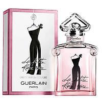 Guerlain La Petite Robe Noire Couture edp Люкс 100 ml. w лицензия