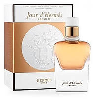 Hermes Jour d Hermes Absolu edp Люкс 85 ml. w лицензия