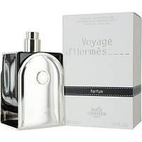 Hermes Voyage d Hermes parfum ( черный флакон ) parfum Люкс 100 ml. w лицензия