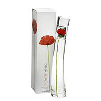 Kenzo Flower by Kenzo edp Люкс 50 ml. w лицензия