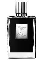 Kilian Light my Fire edp Люкс 50 ml. u  Тестер лицензия