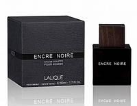 LALIQUE Encre Noire edp Люкс 100 ml. m лицензия