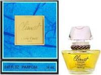 Lancome Climat parfum edp 14 ml. w лицензия