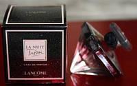 Lancome La Nuit Tresor edp Люкс 100 ml. w лицензия