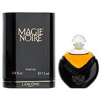 Lancome Magie Noire parfum Люкс 7,5 ml. w лицензия