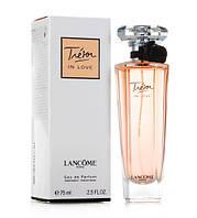 Lancome Tresor In Love edp 75 ml. лицензия