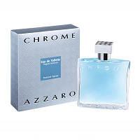 Loris Azzaro Chrome edt Люкс 100 ml. m лицензия