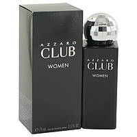 Loris Azzaro Club Women edt Люкс 100 ml. w лицензия