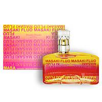MASAKI MATSUSHIMA Masaki Fluo edp Люкс 80 ml. w лицензия