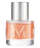 Mexx Spring Is Now edt 40 ml. w лицензия Тестер