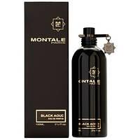 Montale Black Aoud edp Люкс 100 ml. m лицензия