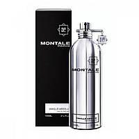 Montale Vanille Absolu Парфюмированная вода 100 ml. лицензия