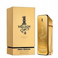 Paco Rabanne 1 Million gold edt Люкс 100 ml. m лицензия