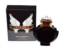 Paco Rabanne Olympea Black edp Люкс 80 ml. w лицензия