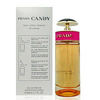 Prada Candy edt Люкс 100 ml. w Тестер лицензия