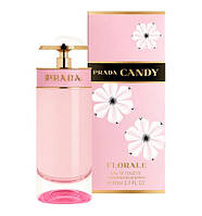 Prada Candy Florale edt Люкс 100 ml. w лицензия