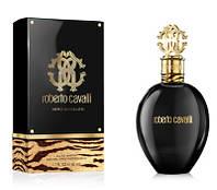 Roberto Cavalli Nero Assoluto edp Люкс 75 ml. w лицензия