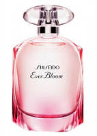 Shiseido Ever Bloom edp Люкс 100 ml. w Тестер лицензия