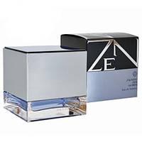 Shiseido ZEN for MEN ( черно-серебрянная упаковка ) edt Люкс 50 ml. m лицензия