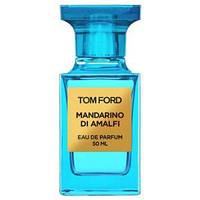 Tom Ford Mandarino Di Amalfi edp 100 ml. лицензия Тестер