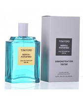 Tom Ford Neroli Portofino edp Люкс 100 ml. w Тестер лицензия
