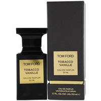 Tom Ford Tobacco Vanille edp Люкс 90 ml. u лицензия